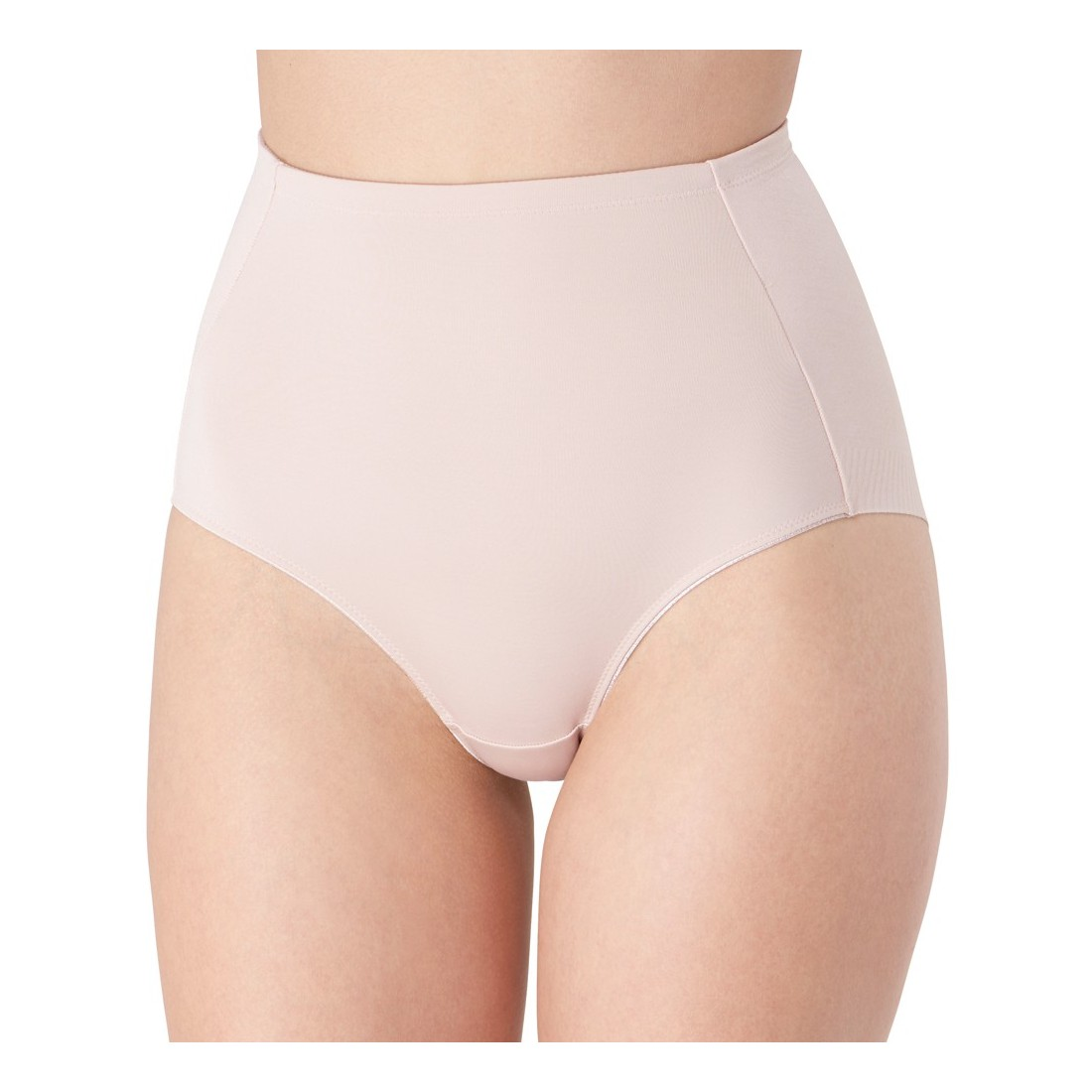 4a075896d09 10184401 Triumph Becca Extra High+Cotton Panty Γυναικείο Λαστέξ (BEIGE)